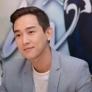 mark723448's profile photo