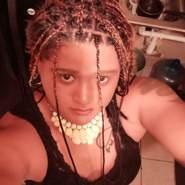 alejandraa973736's profile photo