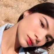 maria159831's profile photo