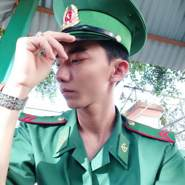 khanhn922190's profile photo