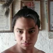 jeffryagustin's profile photo
