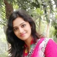 ashak98's profile photo
