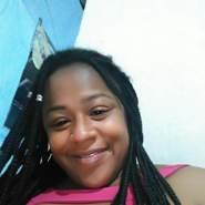 userlyrs17's profile photo