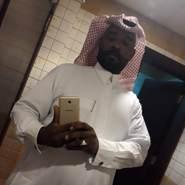 mhmd17136's profile photo