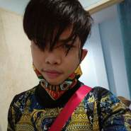 thaksinr's profile photo