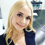 elizabethhelen476's profile photo