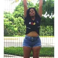 keniaa68632's profile photo