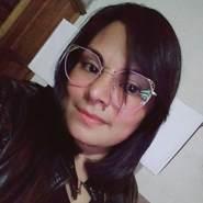 kellyh103832's profile photo