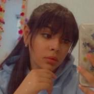 deborahmillie870's profile photo