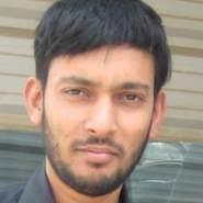 salmana414126's profile photo