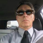 davido687762's profile photo