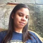 natiiy930500's profile photo