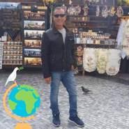 userinywd9736's profile photo