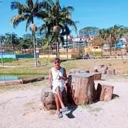 kevinv116540's profile photo
