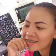 usernq86943's profile photo