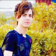 fyslaasyry's profile photo