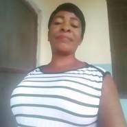 khadijah128260's profile photo