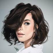 saras049433's profile photo