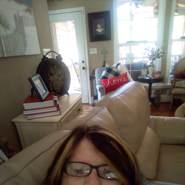 angelam679361's profile photo