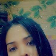gabrielac735182's profile photo