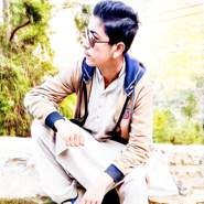 ahmadkhan0032's profile photo