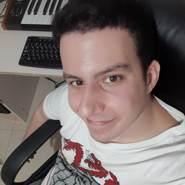 userehn312's profile photo