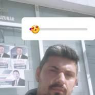 catalini32's profile photo