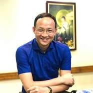 tiyangw's profile photo