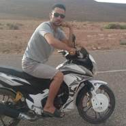 hamidh205024's profile photo