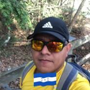 christianr618154's profile photo