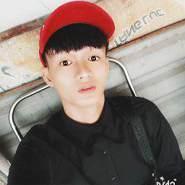 vud2298's profile photo