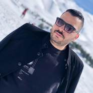 omar496500's profile photo