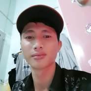 nguyenthaibinh390342's profile photo