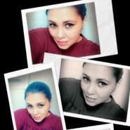 Andreinaaaaa's profile photo