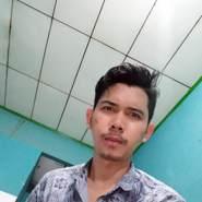 nanangs169's profile photo