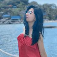larag46's profile photo