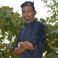 akshaya503442's profile photo