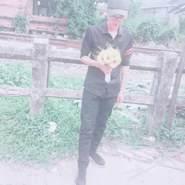 nguyenm807432's profile photo