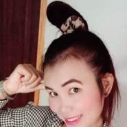 user_umyn725's profile photo