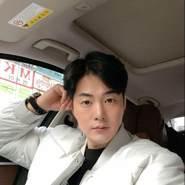 changjeo's profile photo
