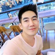ryanmark880796's profile photo