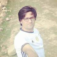 mehdia824778's profile photo