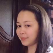 saredlabl's profile photo