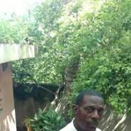 etzerd's profile photo