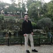 user_xpyg3784's profile photo