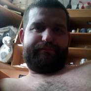 david594026's profile photo