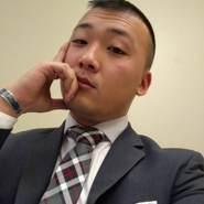 kimjason284013's profile photo