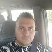 ionutv71584's profile photo