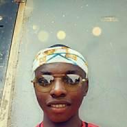 ogbejap's profile photo