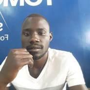 etiange's profile photo